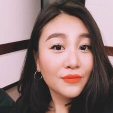Kim-Ly - Profil Użytkownika