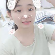Profilo utente di 晓钰
