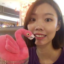 Profil korisnika 小刘