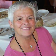 Profilo utente di Bianca Rosa