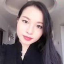 Το προφίλ του/της Xiaoyun