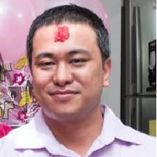Bhuwan User Profile