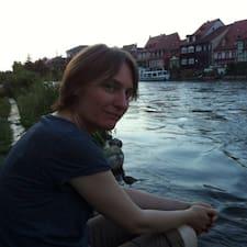 Profil korisnika Ruth Und Daniela