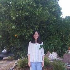 Profilo utente di Yingchieh