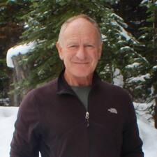 Profil utilisateur de Murray