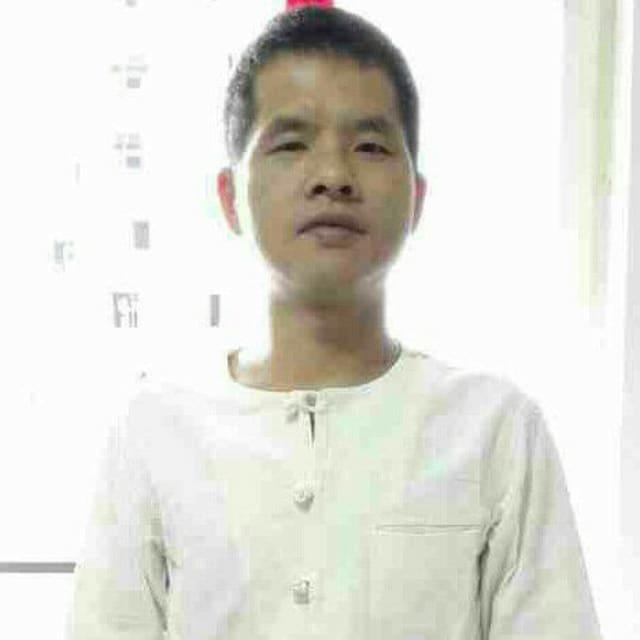 泽红 User Profile