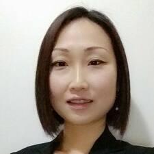 Riko User Profile