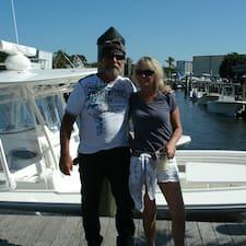 Dale And Lynda User Profile