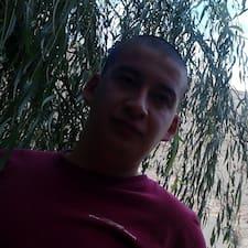 Camilo님의 사용자 프로필