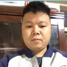 Profil utilisateur de 世绵