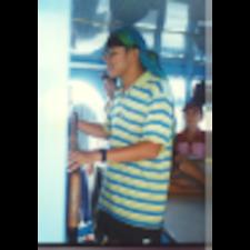 PhongVu User Profile