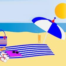 Perfil de usuario de Eastern Shore Vacations Inc