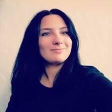 Profilo utente di Sylwia