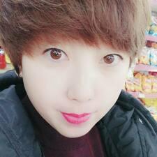 Profilo utente di 芳媛