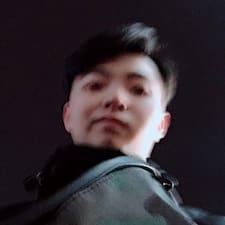 梓毅 Kullanıcı Profili