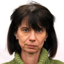 Vera Kullanıcı Profili