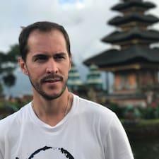 Profil korisnika Mario