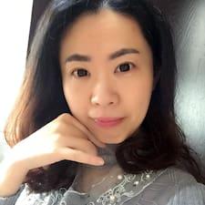 Profil utilisateur de 晓晖