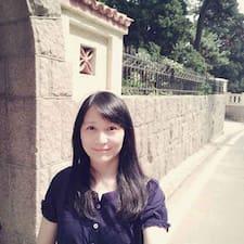 Profil utilisateur de 揚嘉