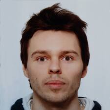 Zoreslav User Profile