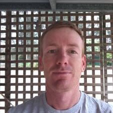 Profil korisnika James