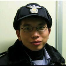 동호 User Profile