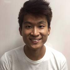Profil utilisateur de Aoshi