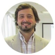Profilo utente di Emanuel