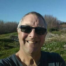 Eddy - Profil Użytkownika