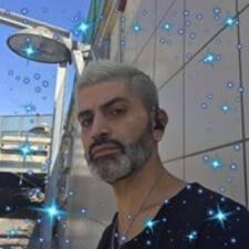 Babak님의 사용자 프로필