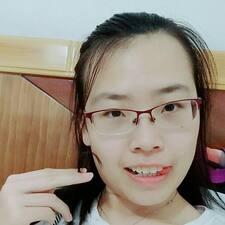 Profil korisnika 泽宇