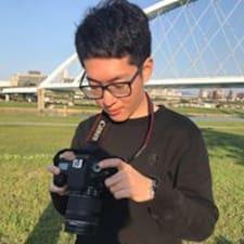 Profil korisnika 士豪