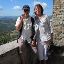 Profilo utente di Eva Und Heinz