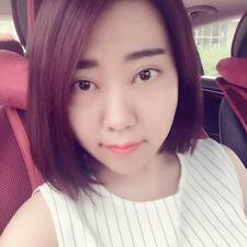 Profil utilisateur de 旭阳