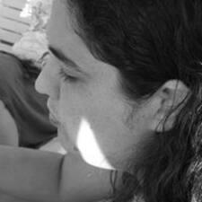 Lídia - Profil Użytkownika