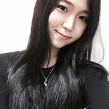 Dayeon - Profil Użytkownika