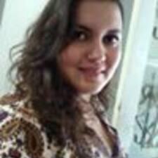 Darienny - Profil Użytkownika
