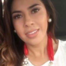 Camilaさんのプロフィール