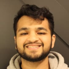 Profil korisnika Akash