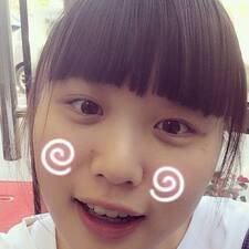 晨艳 User Profile