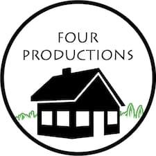 Four Productions LLC