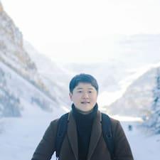 Min Woo