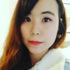 Wei Kullanıcı Profili