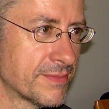 Janez User Profile
