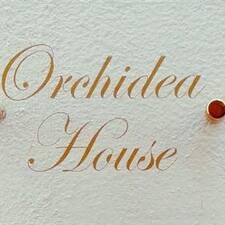 Profil utilisateur de Casa Orchidea