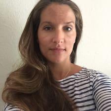 Profil korisnika Aurelien