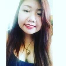 Profil utilisateur de Jessa Lynne
