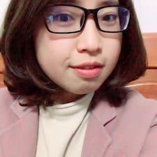 Perfil do utilizador de 逸云