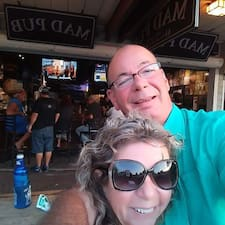 Larry And Debbie