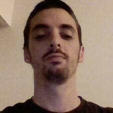 Profilo utente di Juan Ignacio